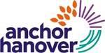 LOGO: Anchor Hanover